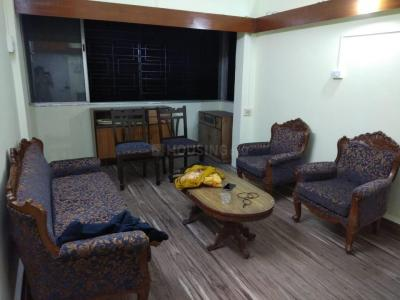 Gallery Cover Image of 550 Sq.ft 1 BHK Apartment for rent in Vakil Nagarsociety, Erandwane for 22000