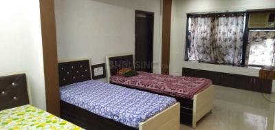 Bedroom Image of PG 4271297 Bhandup West in Bhandup West