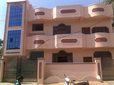 Gallery Cover Image of 1500 Sq.ft 5 BHK Independent House for buy in Budvel for 15400000