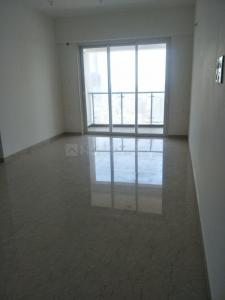 Gallery Cover Image of 1290 Sq.ft 2 BHK Apartment for rent in JP Decks, Malad East for 45000