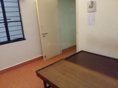 Gallery Cover Image of 600 Sq.ft 1 BHK Apartment for rent in Erandwane for 15000