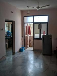 Gallery Cover Image of 1000 Sq.ft 2 BHK Apartment for rent in Qutub Shahi Tombs for 13000