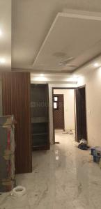 Gallery Cover Image of 750 Sq.ft 2 BHK Apartment for buy in Chhattarpur for 3900000