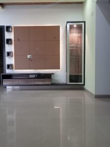 Gallery Cover Image of 1200 Sq.ft 2 BHK Apartment for buy in Thergaon for 9500000