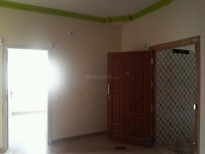 Gallery Cover Image of 550 Sq.ft 1 BHK Apartment for rent in Kaggadasapura for 16000