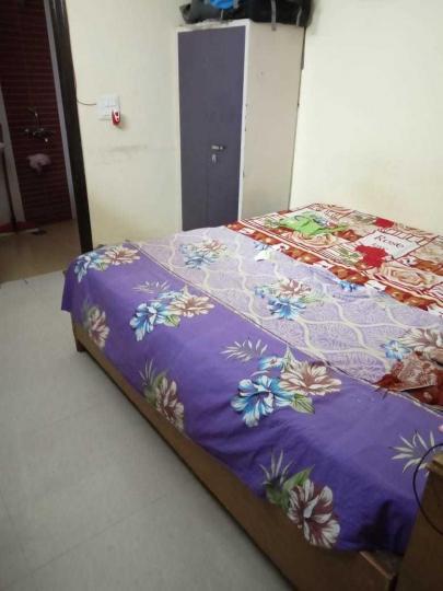 Bedroom Image of PG 4039363 Said-ul-ajaib in Said-Ul-Ajaib
