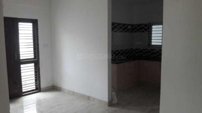 Gallery Cover Image of 1018 Sq.ft 2 BHK Apartment for buy in R. T. Nagar for 6108000