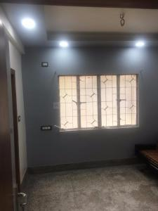 Gallery Cover Image of 1050 Sq.ft 2 BHK Apartment for rent in Jadavpur for 22500
