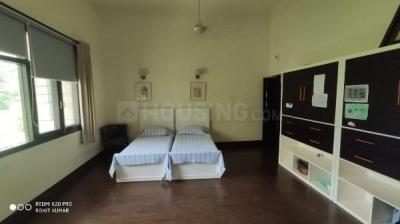 Gallery Cover Image of 9500 Sq.ft 5 BHK Independent House for rent in Sundar Nagar for 1250000