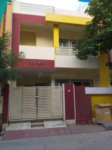 Gallery Cover Image of 2200 Sq.ft 4 BHK Independent House for buy in Lalghati for 6500000