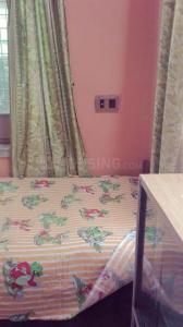 Gallery Cover Image of 800 Sq.ft 2 BHK Independent House for rent in Tollygunge for 3500