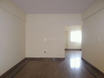 Gallery Cover Image of 1130 Sq.ft 2 BHK Apartment for rent in Banashankari for 15000