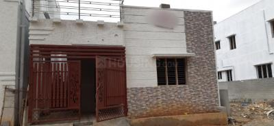 Gallery Cover Image of 1000 Sq.ft 2 BHK Independent House for buy in Battarahalli for 7500000