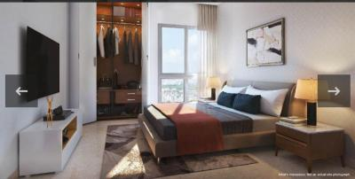 Gallery Cover Image of 1100 Sq.ft 2 BHK Apartment for buy in Mumbai Central for 17500000