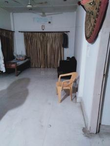 Gallery Cover Image of 2500 Sq.ft 3 BHK Independent House for rent in Japorigog for 30000