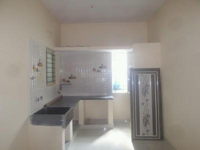 Gallery Cover Image of 300 Sq.ft 1 RK Apartment for rent in Hebbal Kempapura for 6500