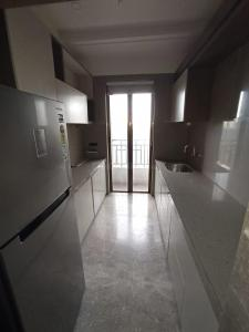 Gallery Cover Image of 620 Sq.ft 1 BHK Apartment for buy in Konark Solitaire Phase 1, Ambivli for 3200000