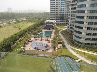 Gallery Cover Image of 4200 Sq.ft 4 BHK Apartment for rent in Sector 93B for 850000