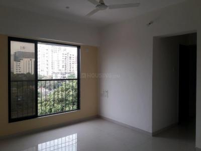 Gallery Cover Image of 625 Sq.ft 1.5 BHK Apartment for buy in Goregaon East for 10500000