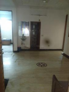 Hall Image of PG 6915449 Patel Nagar in Patel Nagar