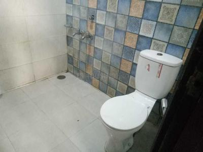 Common Bathroom Image of Apna PG in Sector-12A