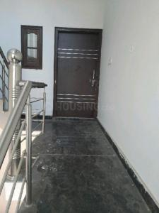 Gallery Cover Image of 1690 Sq.ft 4 BHK Villa for buy in Govind Vihar for 5590000