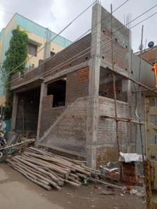 Gallery Cover Image of 1085 Sq.ft 2 BHK Independent House for buy in Kolathur for 9500001