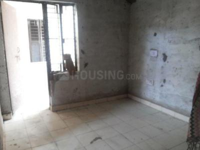 Gallery Cover Image of 400 Sq.ft 2 BHK Apartment for rent in Bapudham Residential Flats, Govindpuram for 2500