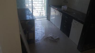 Gallery Cover Image of 980 Sq.ft 2 BHK Apartment for rent in Sumit Greendale, Virar West for 8000