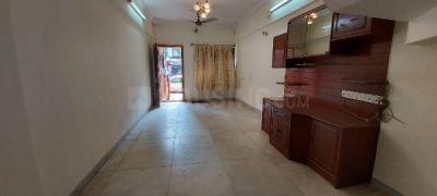 Gallery Cover Image of 1250 Sq.ft 2 BHK Independent House for rent in Unnat Nagar, Goregaon West for 55000
