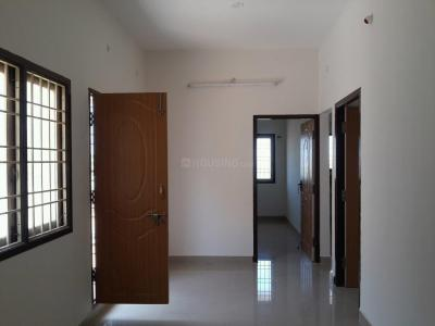 Gallery Cover Image of 700 Sq.ft 2 BHK Apartment for rent in Kolapakkam - Porur for 15000