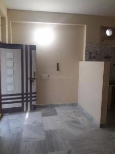 Gallery Cover Image of 500 Sq.ft 1 BHK Independent Floor for rent in Kukatpally for 7500