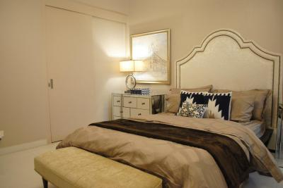 Gallery Cover Image of 2000 Sq.ft 2 BHK Independent Floor for buy in Greater Kailash for 60000000