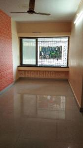 Gallery Cover Image of 475 Sq.ft 1 BHK Apartment for rent in Mahalaxmi CHS, Worli for 25000