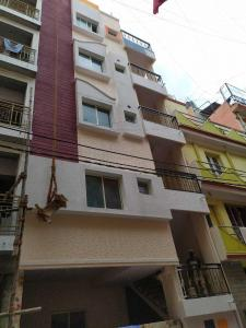 Gallery Cover Image of 620 Sq.ft 1 BHK Independent House for buy in BTM Layout for 18000000
