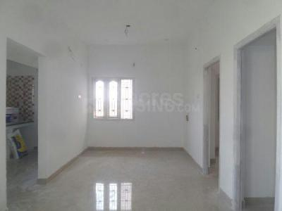Gallery Cover Image of 1161 Sq.ft 2 BHK Independent House for buy in Neelamangalam for 3500000