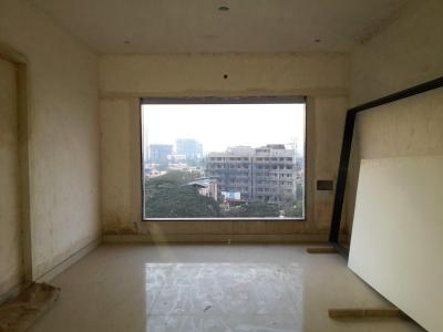 Gallery Cover Image of 1224 Sq.ft 2 BHK Apartment for buy in Govandi for 21500000