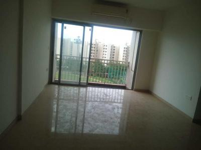 Gallery Cover Image of 1350 Sq.ft 2 BHK Apartment for rent in Dombivli East for 19000