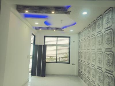 Gallery Cover Image of 2160 Sq.ft 3 BHK Independent House for buy in Indira Nagar for 7000000