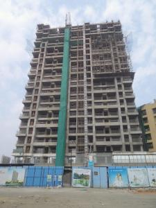 Gallery Cover Image of 1003 Sq.ft 2 BHK Apartment for buy in Kalyan West for 4950000