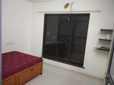 Bedroom Image of Akash in Santacruz East