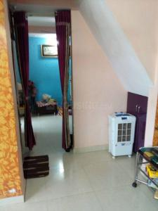 Gallery Cover Image of 950 Sq.ft 3 BHK Independent Floor for buy in Bhayandar East for 10500000