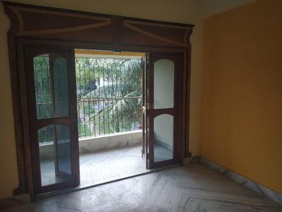 Gallery Cover Image of 1000 Sq.ft 2 BHK Apartment for rent in Garia for 10000