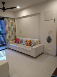 Gallery Cover Image of 1330 Sq.ft 3 BHK Apartment for buy in Sun South Park, Bopal for 7300000