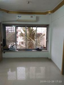 Gallery Cover Image of 560 Sq.ft 1 BHK Apartment for rent in Nupur Apartment, Borivali West for 24000