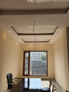 Gallery Cover Image of 900 Sq.ft 3 BHK Villa for buy in Bajwa Sunny View Complex Sunny Enclave, Kharar for 5590000