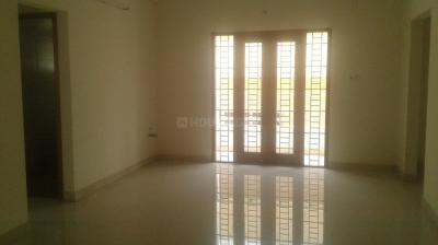 Gallery Cover Image of 2400 Sq.ft 3 BHK Independent House for rent in Valasaravakkam for 30000