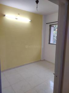 Gallery Cover Image of 455 Sq.ft 1 BHK Apartment for buy in J V Sahars, Naigaon East for 2500000