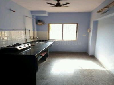 Gallery Cover Image of 860 Sq.ft 2 BHK Apartment for rent in Chembur for 45000
