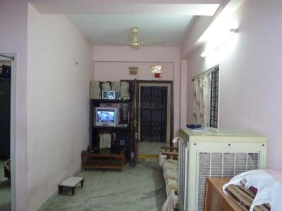 Gallery Cover Image of 630 Sq.ft 1 BHK Apartment for buy in Bhoiguda for 2200000